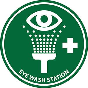 ewm18 safety sign