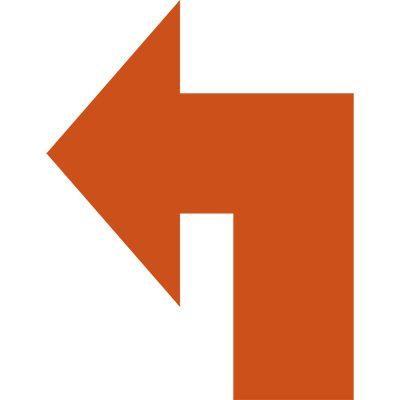 TL1119-Arrow