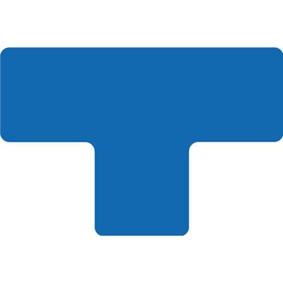 TL1133-T-Shape