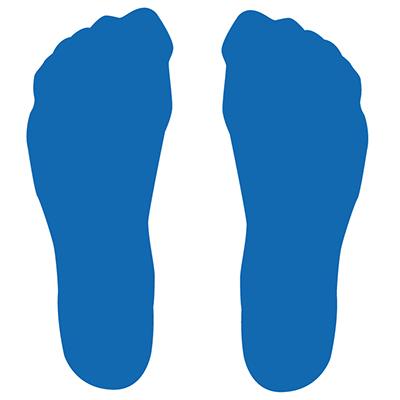 TL37-Feet